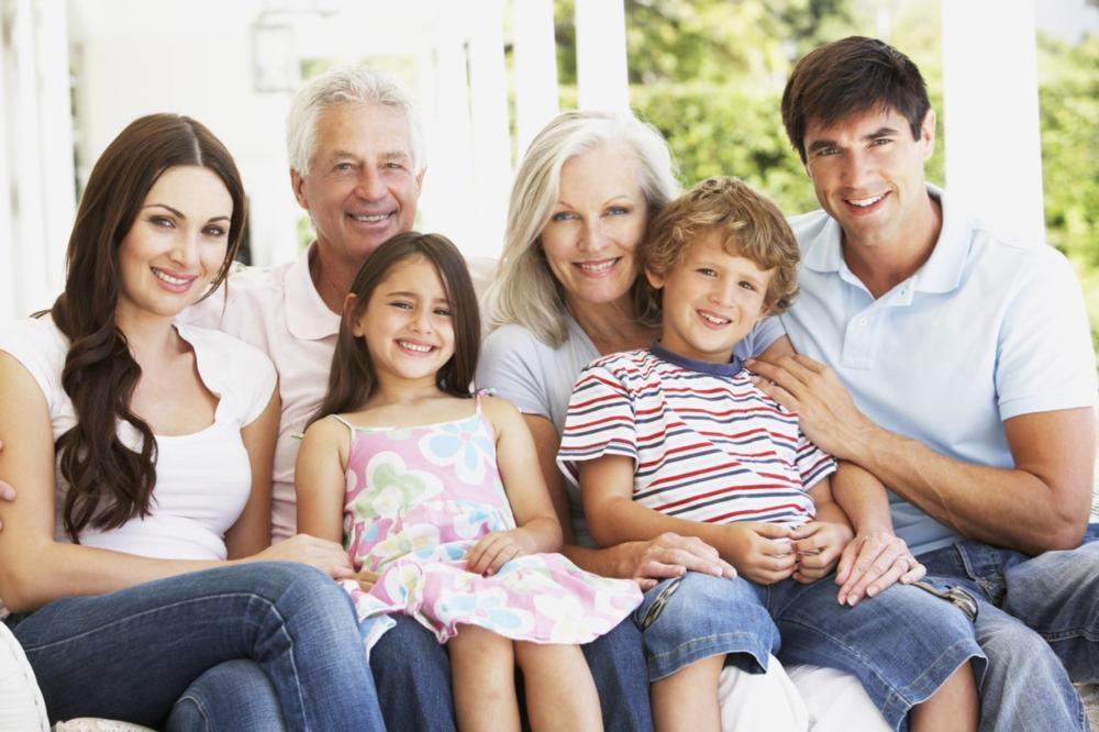 General family Dentist Mount Pleasant SC