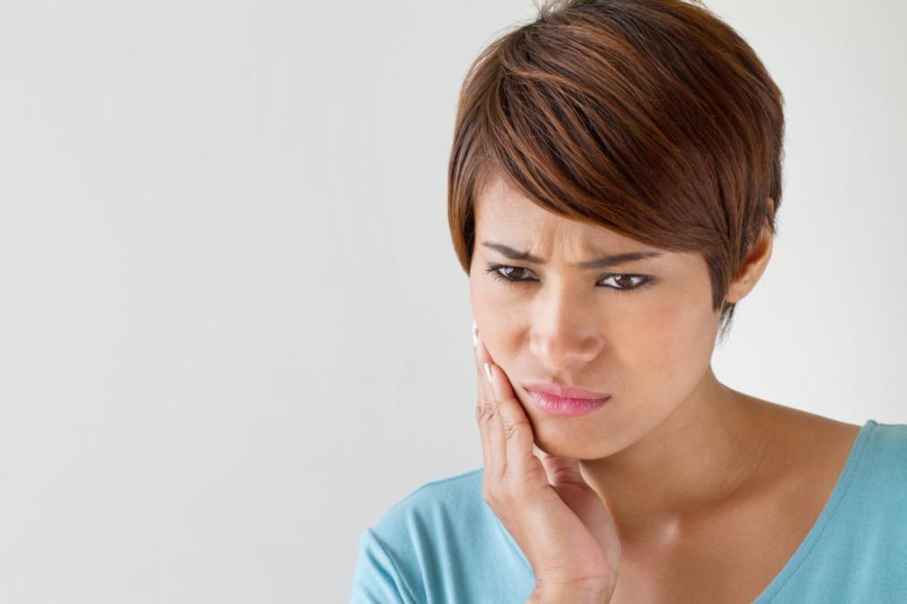 dental anxiety sedation dentist mount pleasant sc