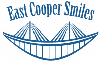 East Cooper Smiles Logo